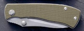 Military Utility Knife